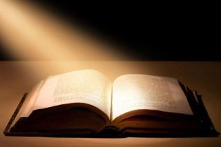 Elérhető a 2021. évre a Bibliaolvasó kalauz és androidos mobil alkalmazás