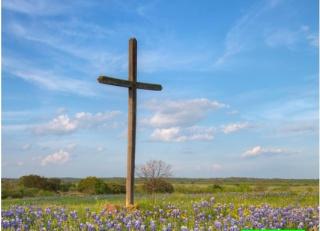 Húsvéti gyülekezeti hírlevél 2021